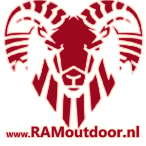 RAMoutdoor