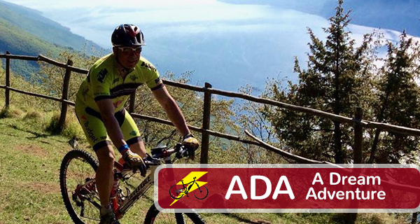 header ADA emtb ram outdoor