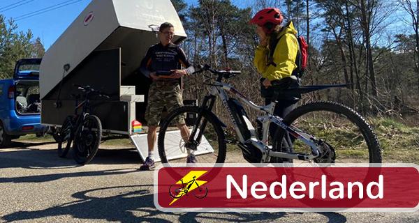 header nederland emtb ram outdoor