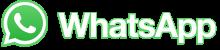 01 logo whatsapp goed