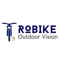 logo robikeoutdoorvision